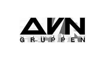 AVN gruppen