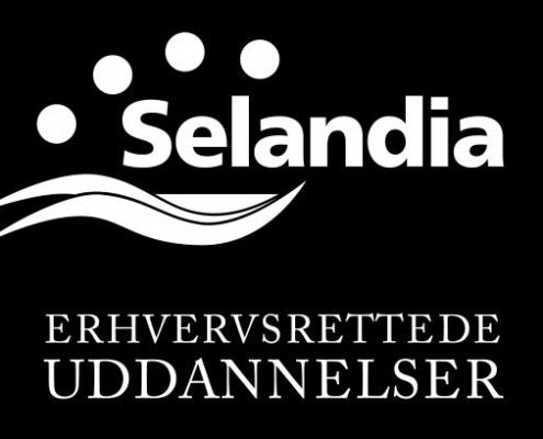 Selandia logo