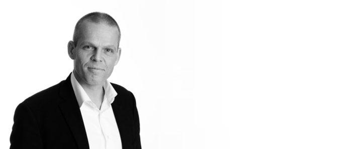 Blog Niels Holme
