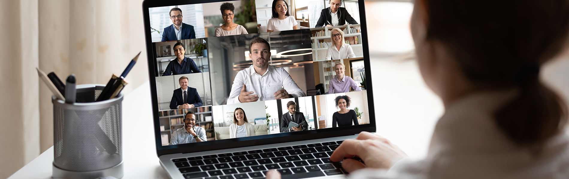 Mailchimp, ClickDimensions, Dynamics 365 Marketing, Teams