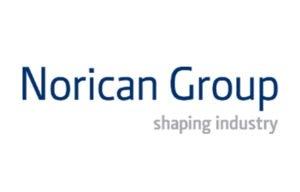 Norican Group logo