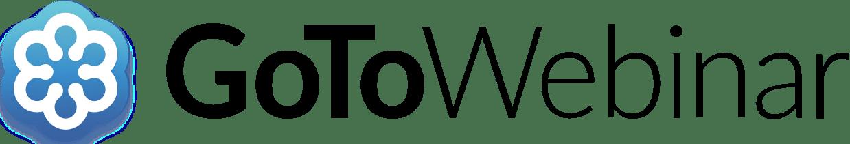GoToWebinar, ClickDimensions