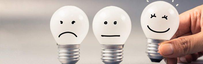 Customer insights, CRM-projekt