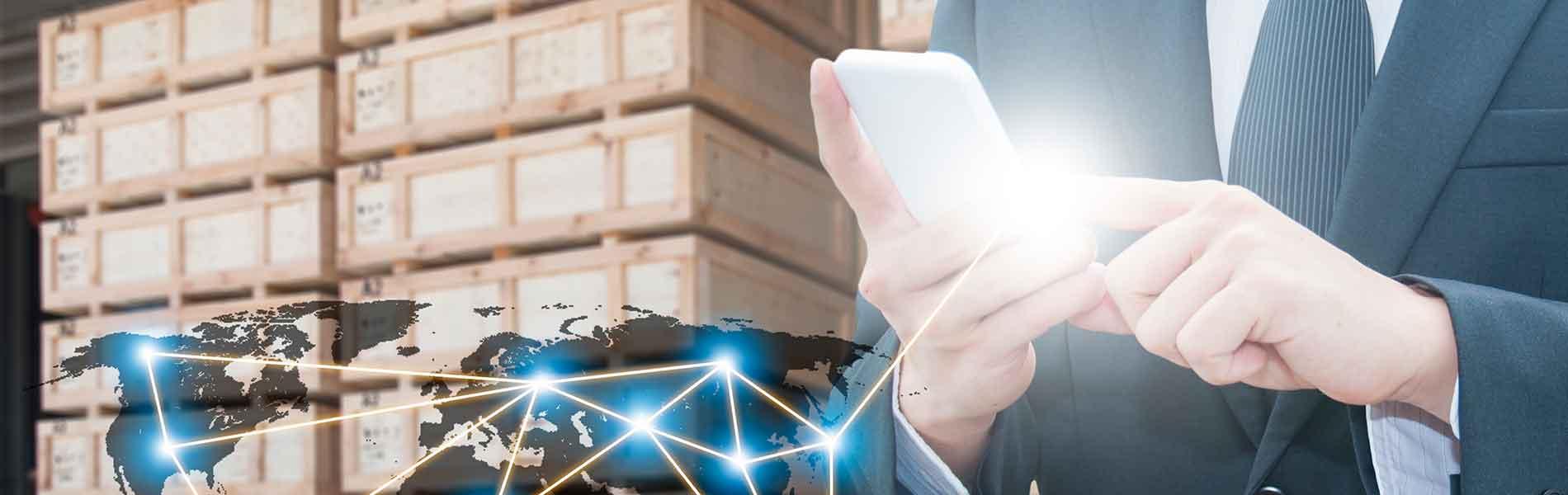 Customer service,  Continia document output 365
