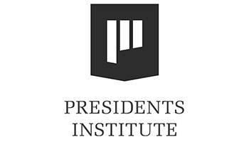 Presidents Institute