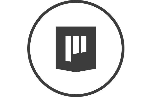 Presidents Institute logo