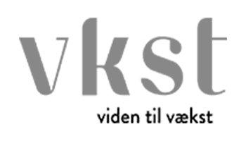 Vækst logo