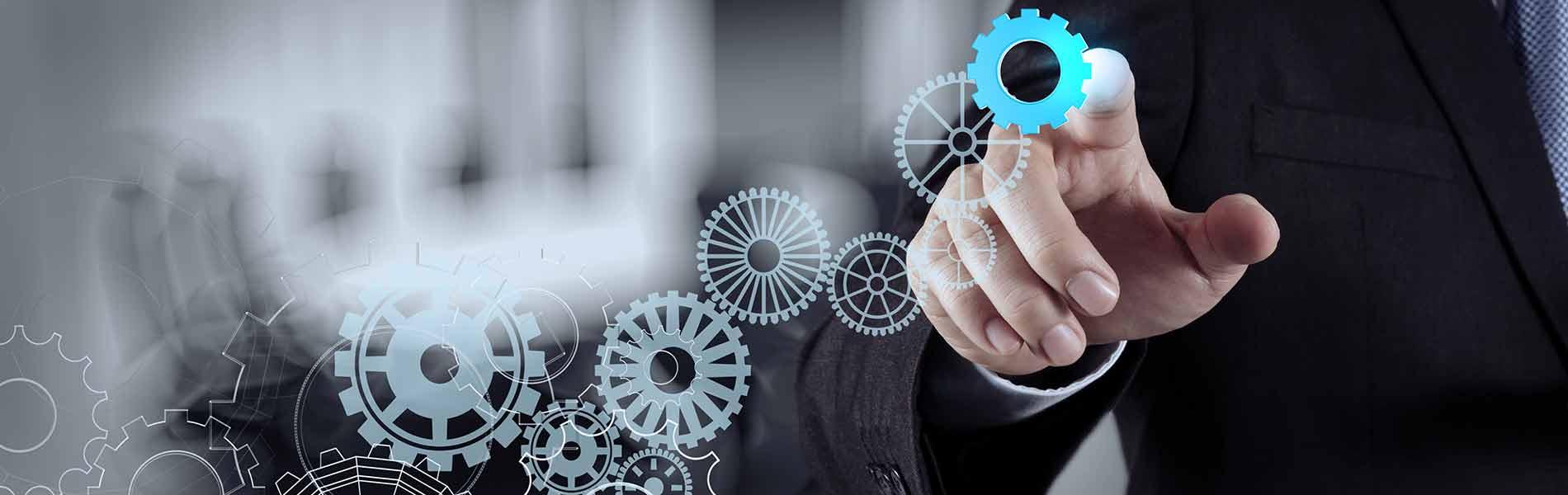Artificial Intelligence (AI), Dynamics 365 Sales