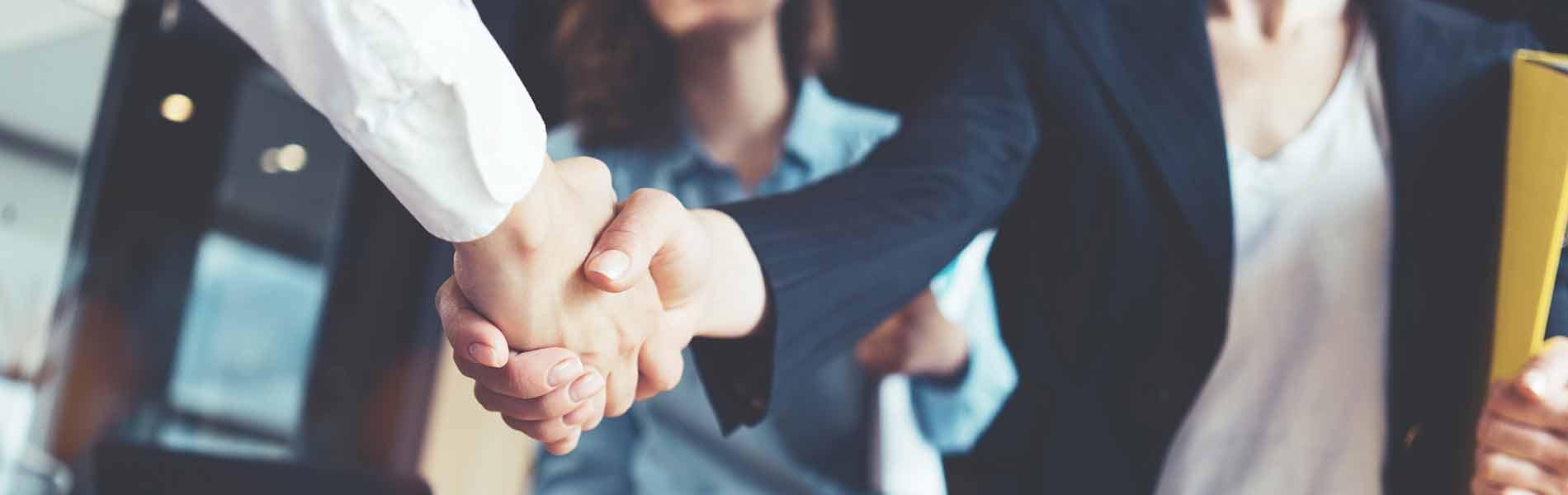 Microsoft licenskampagne, leads, Dynamics 365 Sales