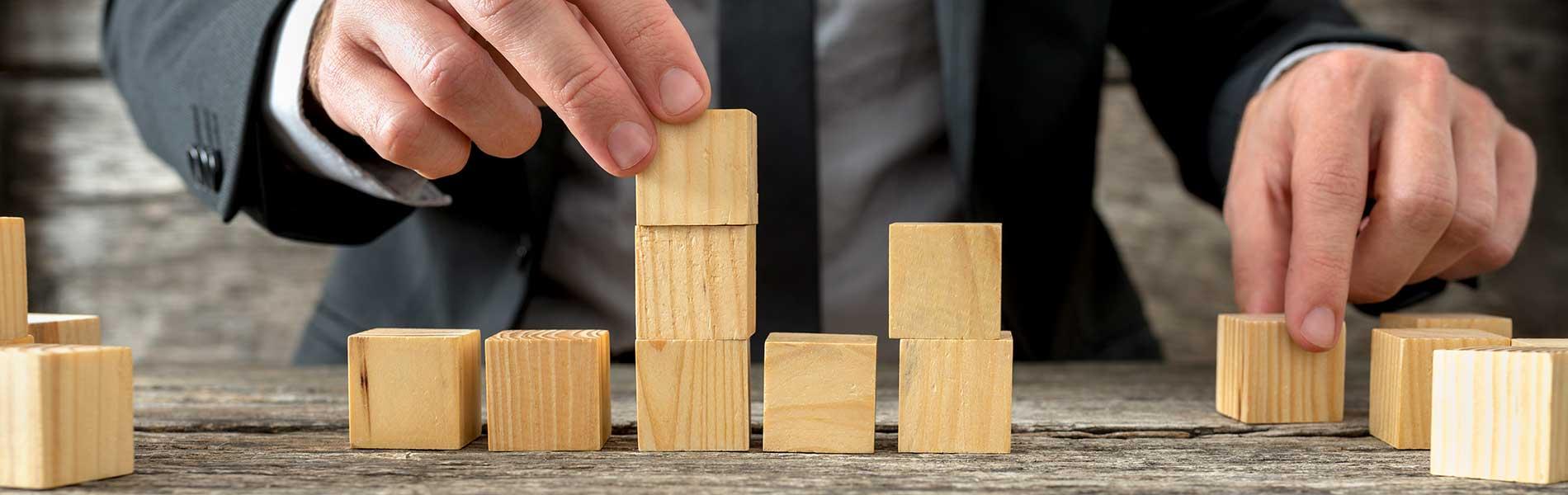 Azure, Add-ons til Dynamics 365, ERP-overvejelser
