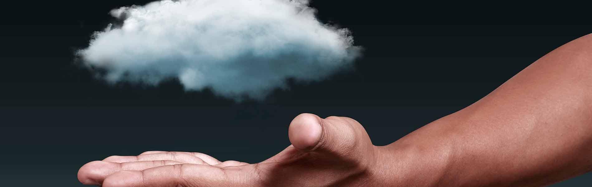 Azure, kom i skyen, ERP-overvejelser, CRM-overvejelser, Dynamics 365