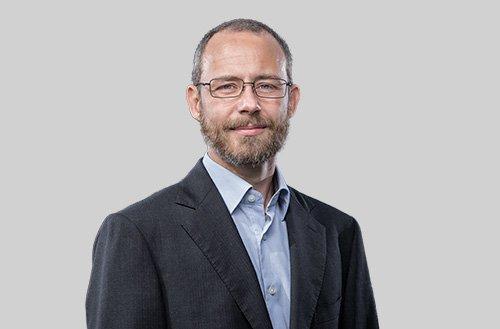 Kenneth Vandal Andersen