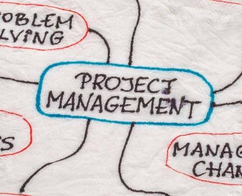 Overvejelser, Project Operations