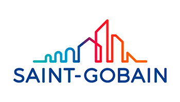 Saint-Gobain, MicroPartner