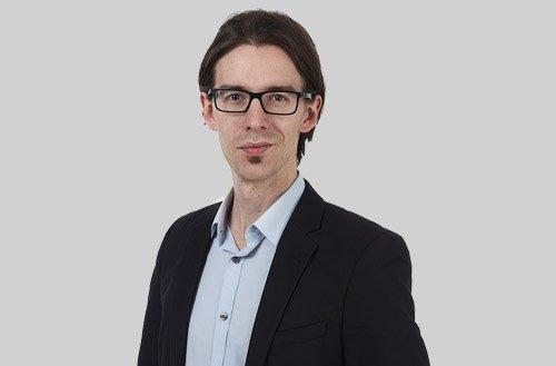 Marco Falkenløve Kaaber