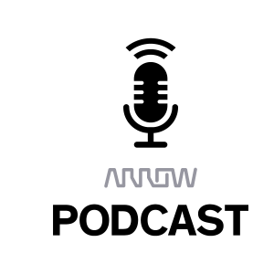 Arrow Podcast, Synap IoT