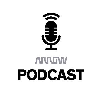Arrow Podcast, Synap IoT