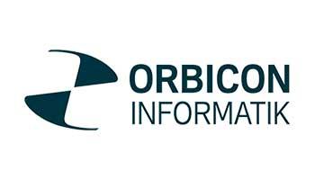 Orbicon Informatik